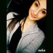 sabrina_humphrey's profile photo