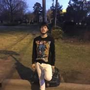 anthonys852643's profile photo