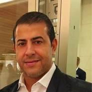 danny5437's profile photo