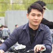 aungmoeh's profile photo