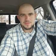 michael_241's profile photo