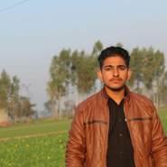 jobanp294539's profile photo