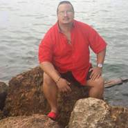 chongofebus's profile photo