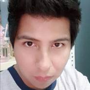 iang328's profile photo