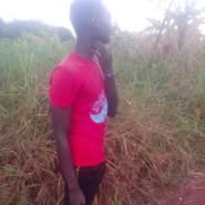 kabilalawrence's profile photo