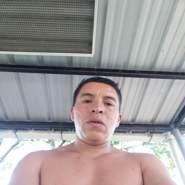 fran192415's profile photo