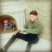 hoseina556153's profile photo