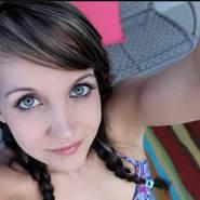 kate135341's profile photo