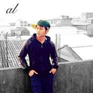 kinjookage's profile photo
