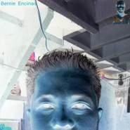 kimberlya370847's profile photo