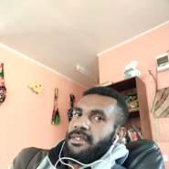 davidl196332's profile photo