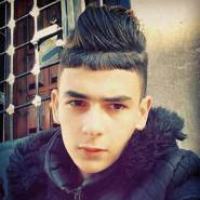 walidb306437's profile photo