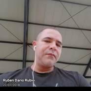 rubend377136's profile photo