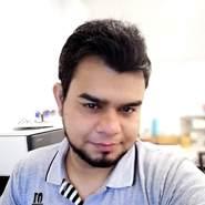 innocentk30's profile photo
