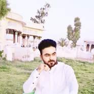 raeesm10759's profile photo