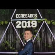 santiagos713593's profile photo