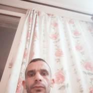 aziza126235's profile photo