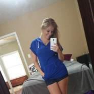 smithalicey553140's profile photo