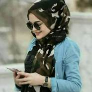 yasmin235775's profile photo