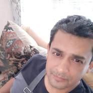 ramona236931's profile photo