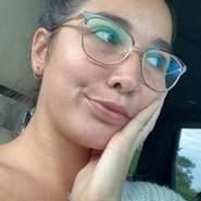leolabruce123's profile photo