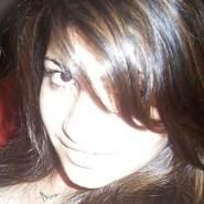 olivia716952's profile photo