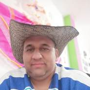 josepadilla23's profile photo