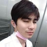walaphons3's profile photo