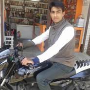 mithons373031's profile photo