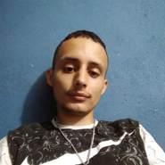 maikelr3's profile photo