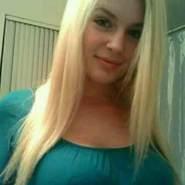 minaessal12's profile photo