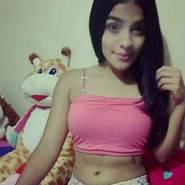 adriana40736's profile photo