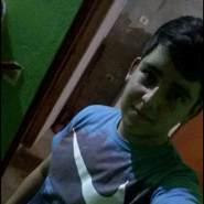 juang635617's profile photo