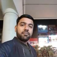 amirh604088's profile photo