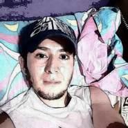 yorrdis's profile photo