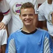 misko58's profile photo