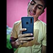 rafaellujan's profile photo