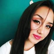 nataliam377's profile photo