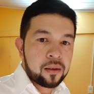 arielbn27's profile photo