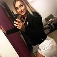 sherryrose171795's profile photo