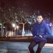 badre436853's profile photo