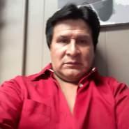 joseb751975's profile photo