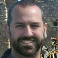 glynn52's profile photo