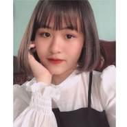 anhhn62's profile photo