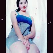 clientet367607's profile photo