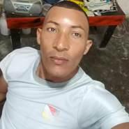 romanh83's profile photo