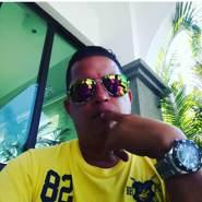 chinob's profile photo