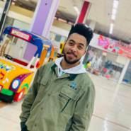 kashkarb's profile photo