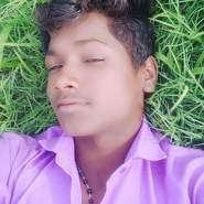 vinodc156064's profile photo
