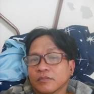 kamjudp's profile photo